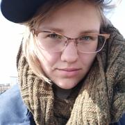 Екатерина 23 Воронеж