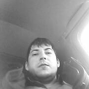 ilnaz, 29, г.Арск