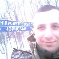 Влад, 25 лет, Весы, Одесса