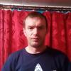 Андрей Кислов, 38, г.Оренбург