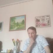 Егор 45 Белогорск