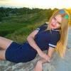 лилия, 27, г.Константиновка