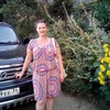 Юлия, 39, г.Волжский