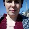 Вікторія, 35, г.Волочиск