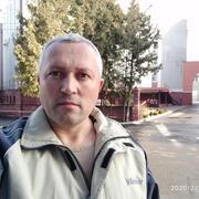 Юрій 47 лет (Козерог) Ровно
