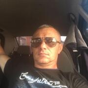 Вячеслав 46 лет (Козерог) Нежин