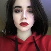Malika, 20, г.Изюм