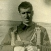 Николай, 52, г.Магадан