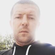 Александр, 34, г.Шахунья
