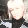 Таня, 49, г.Новошахтинск