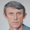 Виктор, 66, г.Краматорск