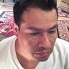 Jaime, 46, г.Фолс Черч