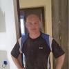 Станислав, 40, г.Черемхово