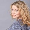 Дарья, 42, г.Москва