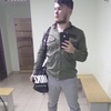 Maxim Ladanov, 26, г.Сыктывкар