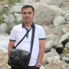 Bahriddin, 45, г.Душанбе