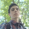 Denis, 22, г.Москва