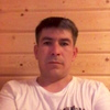 Рамиль, 37, г.Йошкар-Ола