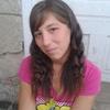 Віка, 20, Мукачево