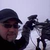 Юрий, 52, г.Сосновый Бор