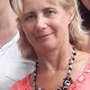 Veta, 49, г.Днепр