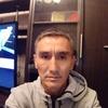 Мухамед, 41, г.Алматы́