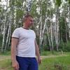 Олег, 44, г.Подольск