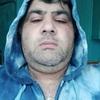 Sabik, 36, г.Приозерск