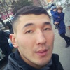 Санчик, 25, г.Бишкек