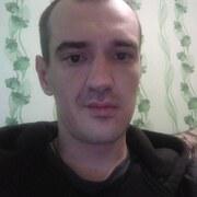 Виктор, 29, г.Балахна