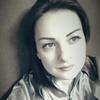 Helena, 37, г.Минск