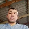 Асик, 40, г.Шымкент (Чимкент)
