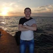 Владимир, 38, г.Чебоксары