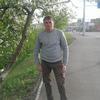 Andrei, 30, г.Красноярск