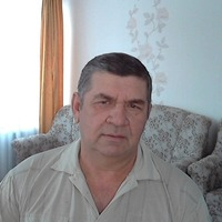 анатолий, 60 лет, Рыбы, Минск
