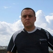 александр, 49, г.Сысерть