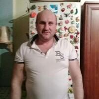 чукаров, 42 года, Весы, Ковылкино