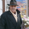Виктор, 65, г.Шостка