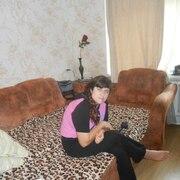 Анастасия, 42 года, Водолей