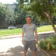 Александр, 32, г.Чапаевск