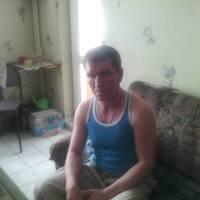 Александр Пестерев, 25 лет, Скорпион, Обнинск