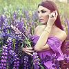 Анна, 28, г.Томск