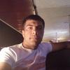 Эдгар, 37, г.Саратов