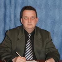 Андрей, 49 лет, Близнецы, Нижний Новгород