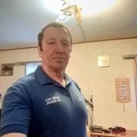 Александр Гаврилов, 65 лет, Рак, Санкт-Петербург