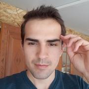 Артур, 18, г.Сургут
