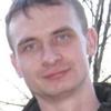 ДЕНИС, 26, г.Самара