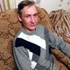 Александр, 47, г.Кировск