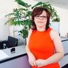 Елена, 43, г.Ливны
