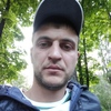 Богдан, 31, г.Полтава